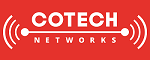 CoTech Networks